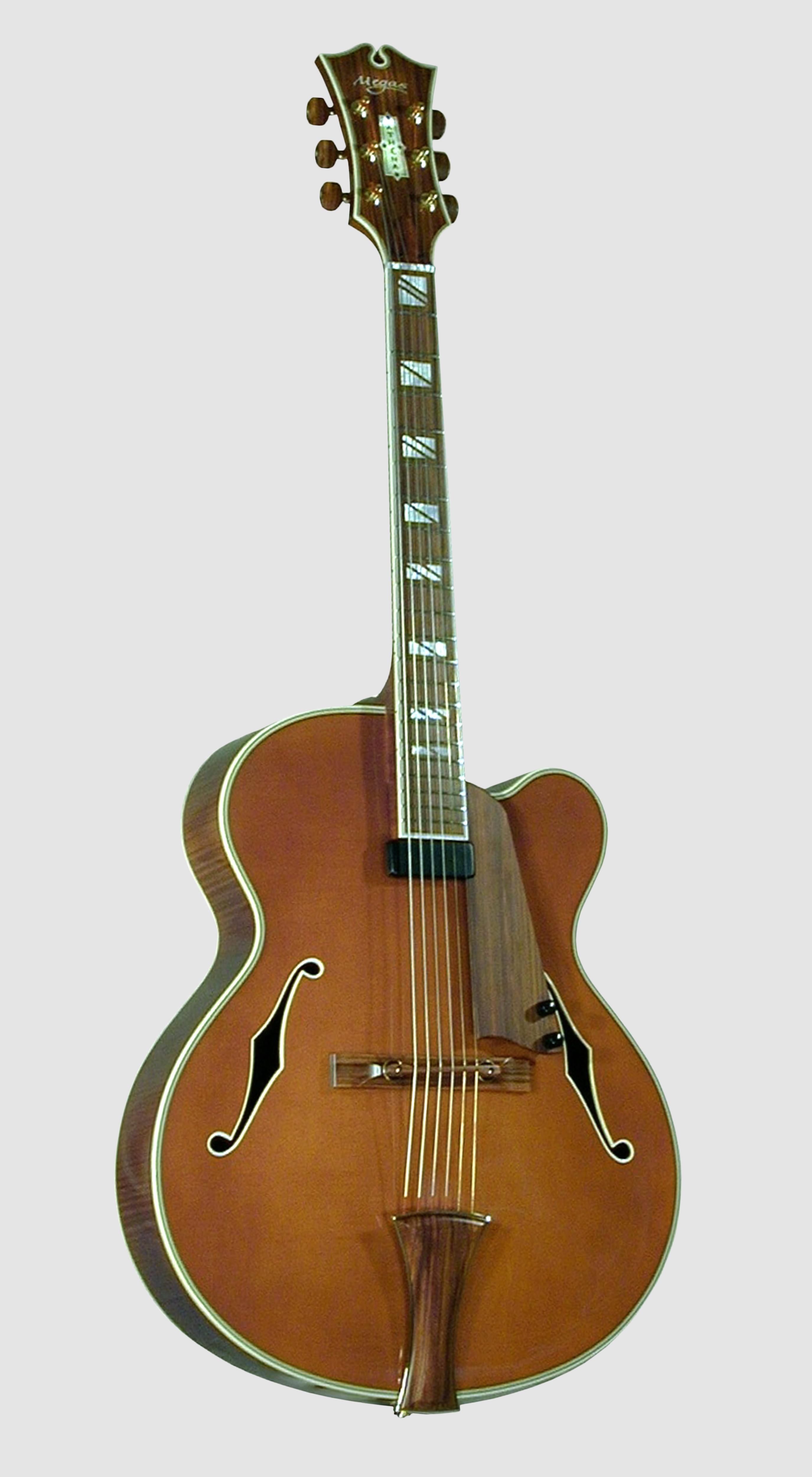 1. Athena-FRONT-cello-finish-2FINAL
