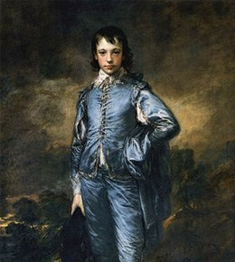 blue-boy-thomas-gainsborough