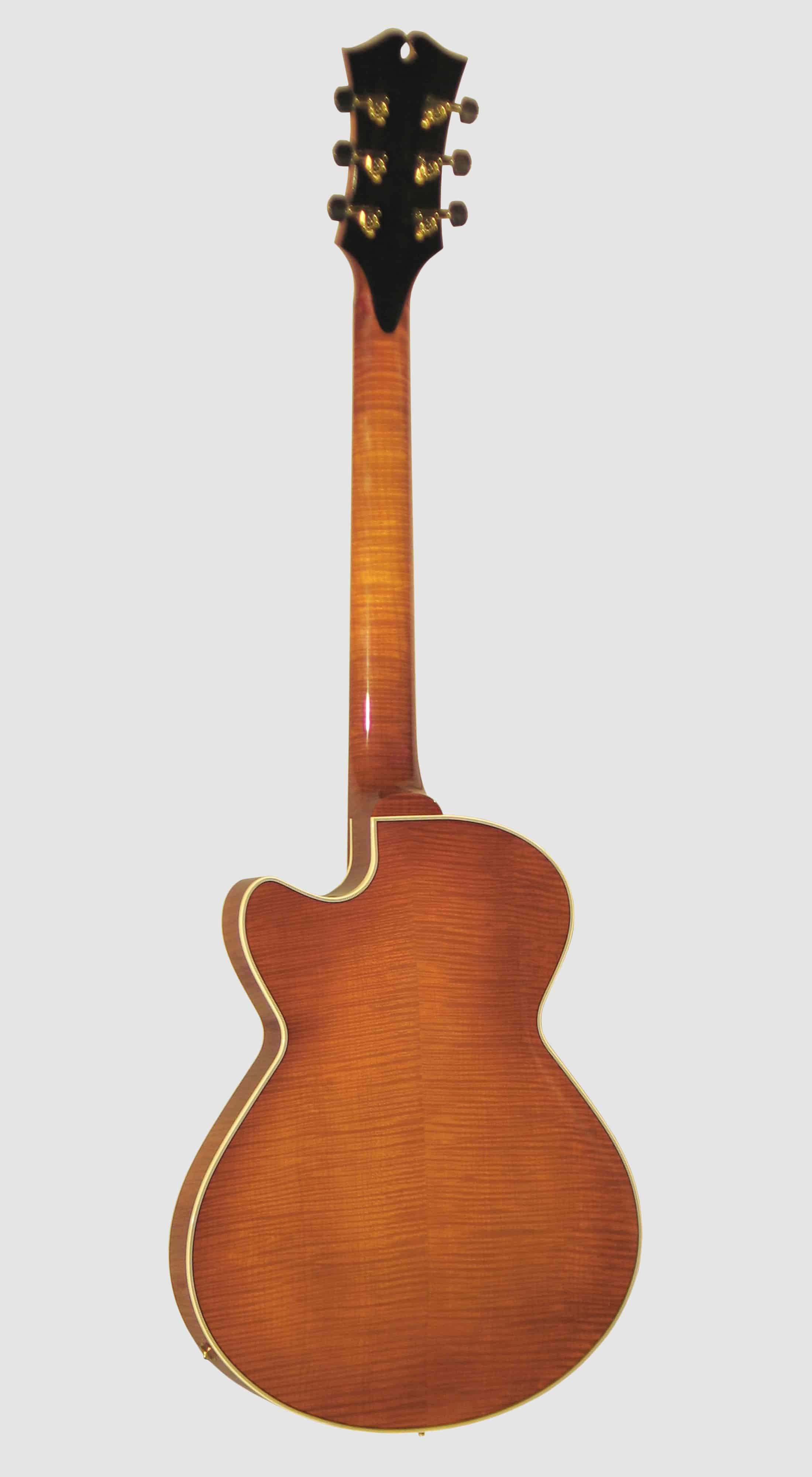 12 Thinline Boolos Back